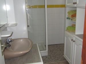 Poto-Salle-d'eau