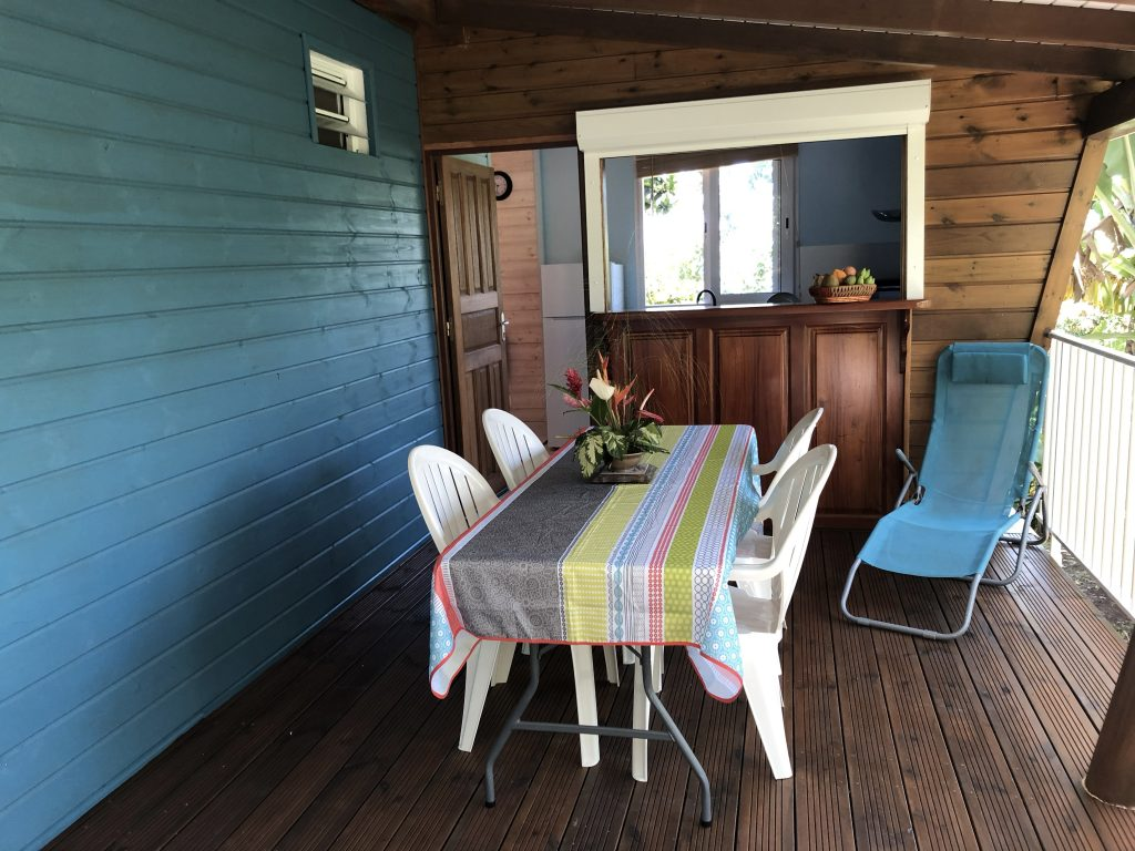 Bungalox2-galerie-table-chaise-relax
